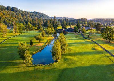 High-Cedars-Golf-Course-9-18