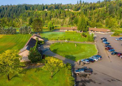 High-Cedars-Golf-Course-Overview