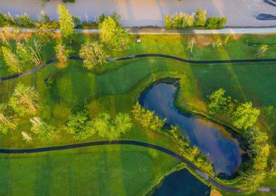 High-Cedars-Golf-Course16