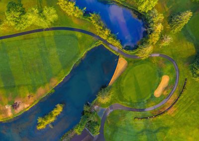 High-Cedars-Golf-Course18